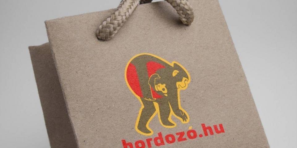 Hordozo.hu